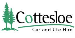 Cottesloe Car & Ute Hire