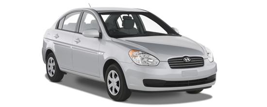 Hyundai-Accent-2008