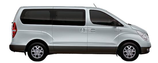 Hyundai-Imax