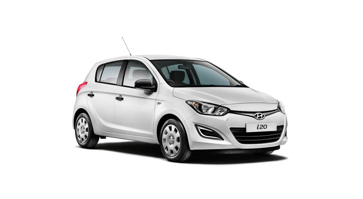 Budget Rental Car Australia Insurance